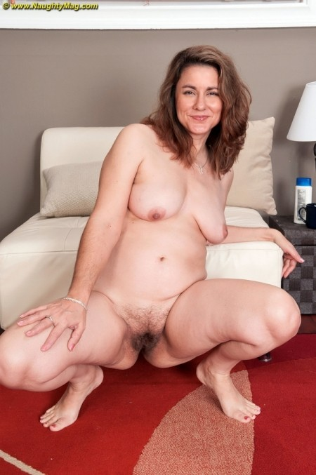 The best milf porn movies ever